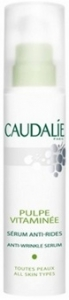Caudalie Pulpe Vitaminee Anti Wrinkle Serum - Vitaminli Bakım Serumu