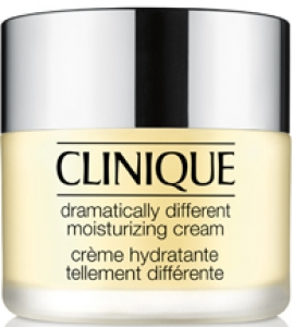 Clinique Dramatically Different Nemlendirici Krem