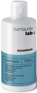 Cumlaude Lab Sudaminas Body Relieving Suspension