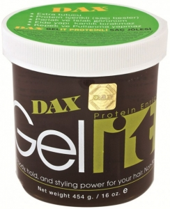 Dax Gel it Protein Saç Jölesi