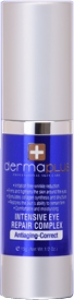 DermaPlus MD Intensive Eye Repair Complex
