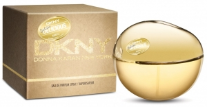 DKYN Golden Delicious Intense EDP Bayan Parf�m�