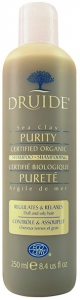Druide Purity Shampoo