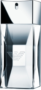 Emporio Armani Diamonds for Men EDT Erkek Parfümü