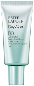Estee Lauder Day Wear BB Creme SPF 35