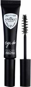Eyeko Alexa Chung Eye Do Maskara - Belirgin Dramatik