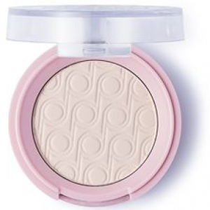 Flormar Pretty Single Matte Eyeshadow