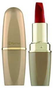 Flormar Selection Ruj