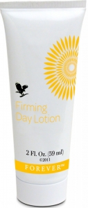 Forever Firming Foundation Lotion