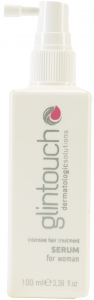Glintouch Intensive Hair Treatment Serum For Woman