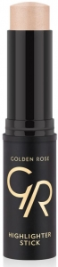 Golden Rose Highlighter Stick