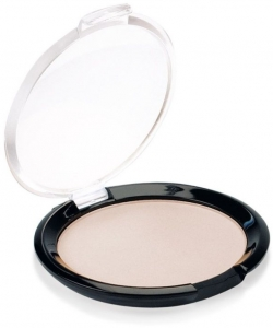 Golden Rose Silky Touch Compact Powder