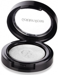 Golden Rose Silky Touch Pearl Eyeshadow - Işıltılı Far