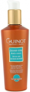 Guinot After Sun İntensive Recovery Multi Restoring Lotion