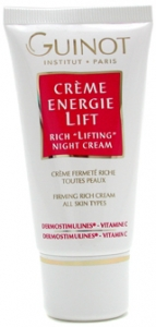Guinot Rich Lifting Night Cream