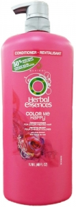 Herbal Essences Color Me Happy Saç Kremi