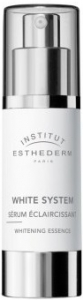 Institut Esthederm White System Whitening Essence Serum