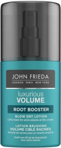 John Frieda Luxurious Volume Hacim Veren Sprey