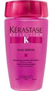 Kerastase reflection bain miroir 1 boyal sa lar in for Kerastase reflection bain miroir