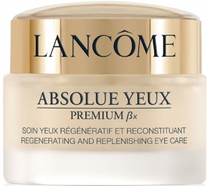 Lancome Absolue Yeux Premium Bx
