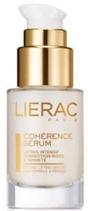 Lierac Coherence Lifting Serum