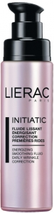 Lierac Initiatic Energizing Smoothing Fluid