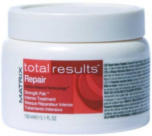 Matrix Total Results Repair Onarıcı Saç Maskesi