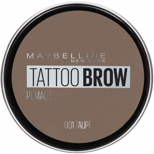 Maybelline Tattoo Brow Kaş Pomadı