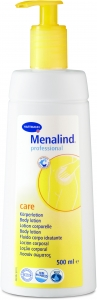 Menalind Professional Care Body Lotion