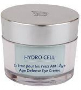 Monteil Hydro Cell Age Defense Eye Creme