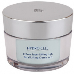 Monteil Hydro Cell Total Lifting Creme