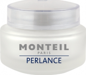 Monteil Perlance Revitalizing Night Creme