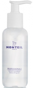 Monteil Professionals Active Lifting Gel