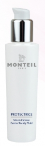 Monteil Protectrice Caress Beauty Fluid