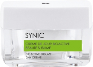 Monteil Synic Bioactive Sublime Day Creme