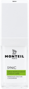 Monteil Synic Persistance Structure Concentrate