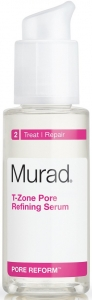 Murad T Zone Pore Refining Serum