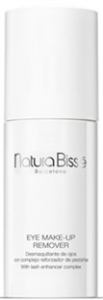 Natura Bisse Eye Contour Treatment Makeup Remover
