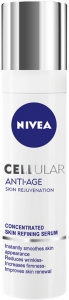 Nivea Cellular Anti-Age Konsantre Serum