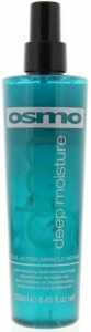 Osmo Deep Moisture Dual Action Miracle Repair