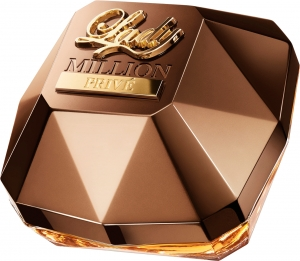 Paco Rabanne Lady Million Prive EDP Bayan Parfümü