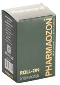Pharmaozon Roll On