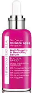 Physicians Formula Anti Sagging & Restoring Serum