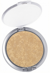 Physicians Formula Mineral Face Powder S�k��t�r�lm�� Pudra SPF 16