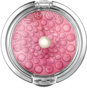 Physicians Formula Powder Palette Mineral Glow Pearls Blush �ncili Palet All�k