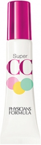 Physicians Formula Super CC Far Baz� & Kapat�c� SPF 30