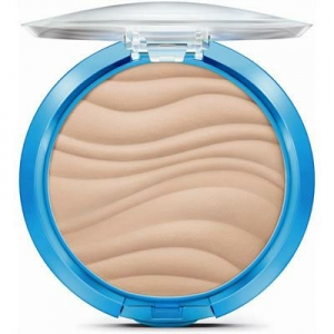 Physicians Formula Mineral Wear Airbrushing S�k�la�t�r�lm�� Pudra SPF 30