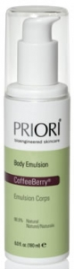 Priori Body Emulsion
