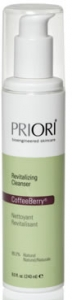 Priori Revitalizing Cleanser
