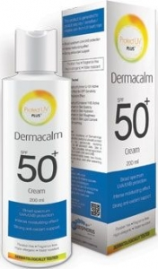 Protect UV Plus Dermacalm Em�lsiyon Spf 50+